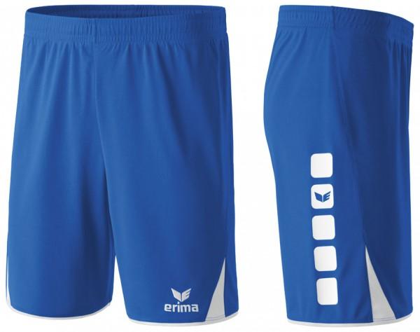 Erima 5-Cubes Short mit Innenslip