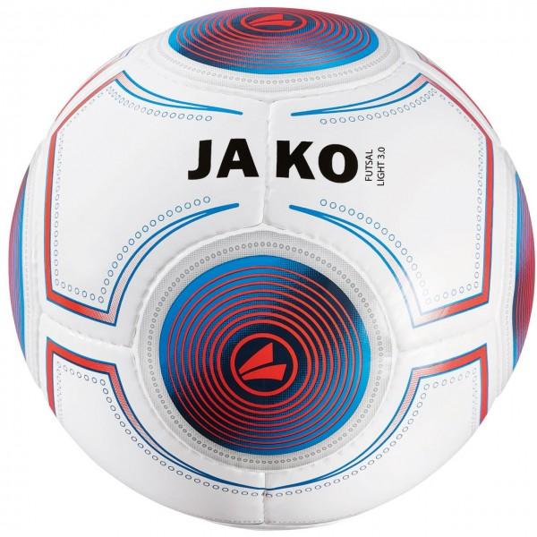 Jako Ball Futsal Light 3.0 360g Gr4