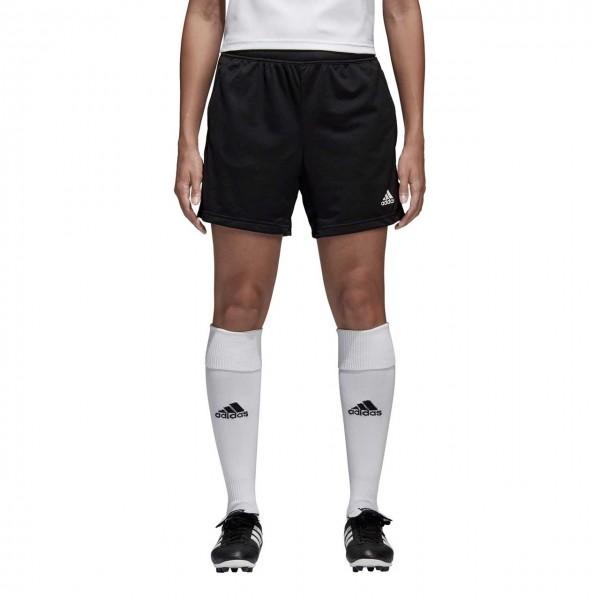 adidas Condivo 18 Training Shorts Women Damen