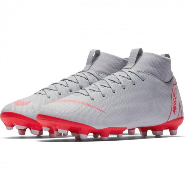 Nike Jr Superfly 6 Academy MG Fußballschuhe Fb060