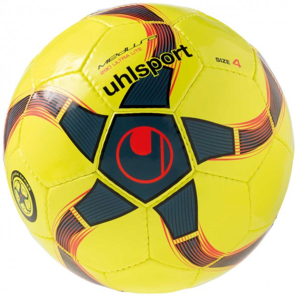Uhlsport Medusa Anteo 290 Ultra Lite Futsal Fb01