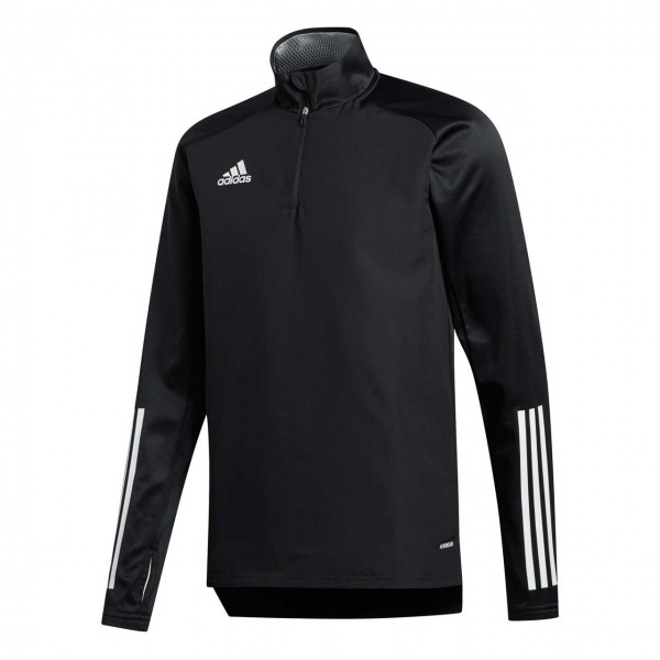 adidas Condivo20  Trainingstop warm
