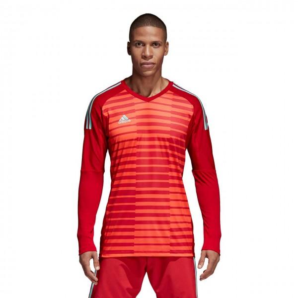 adidas Adipro 18 GK Jersey Torwart-Trikot