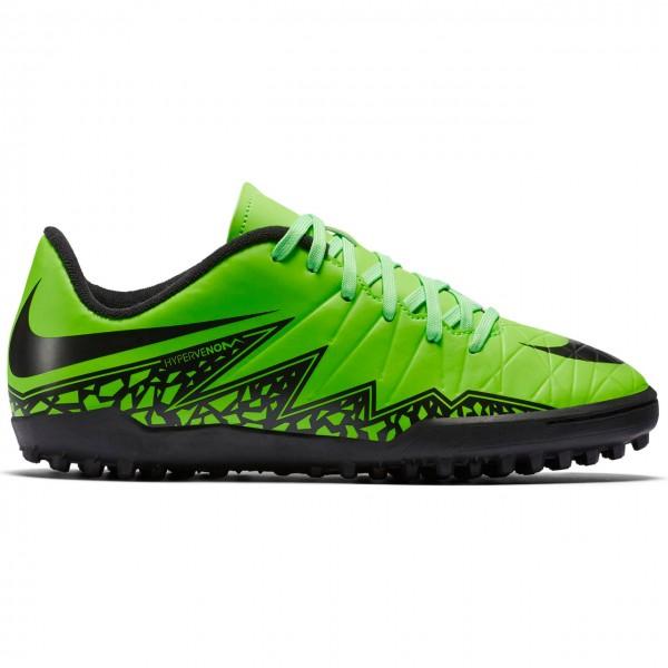 Nike Junior HyperVenom Phelon II TF Fb307