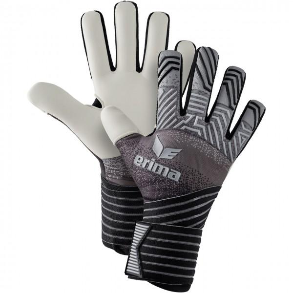 Erima FLEX RD Pro Torwart-Handschuhe