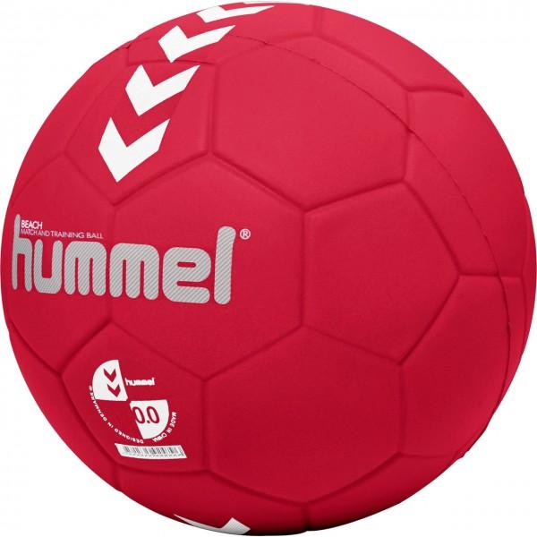 hummel Beach Handball