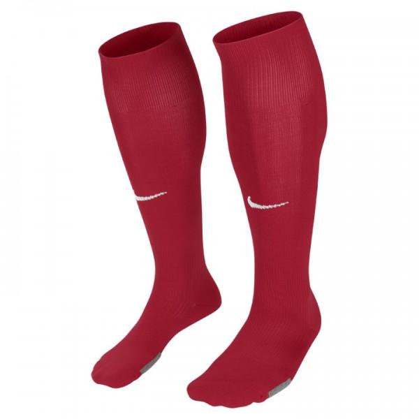 Nike Park IV Sock Stutzenstrumpf