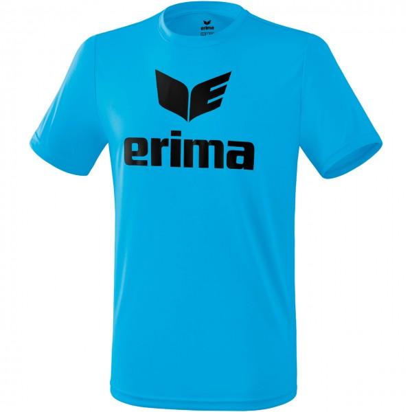 Erima Funktions Promo T-Shirt Kinder