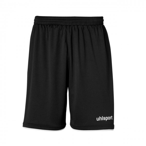 Uhlsport Club Shorts