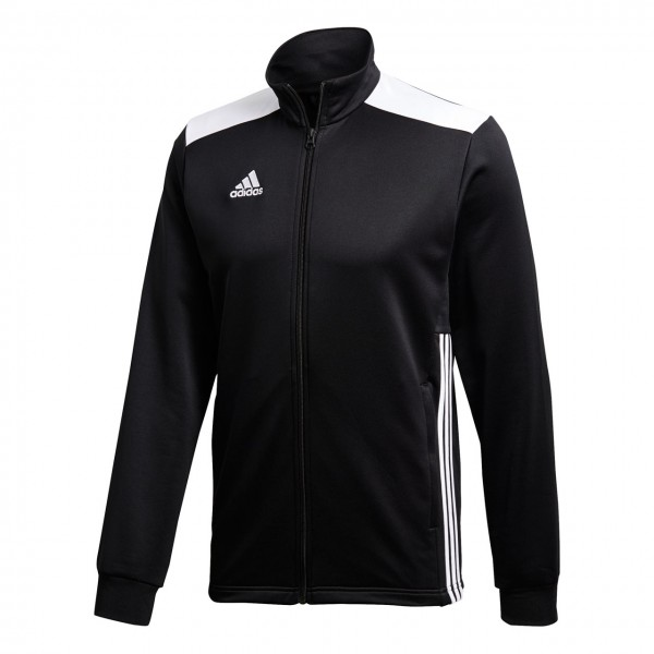 adidas Regista 18 Polyester Jacket Youth Polyesterjacke Kinder