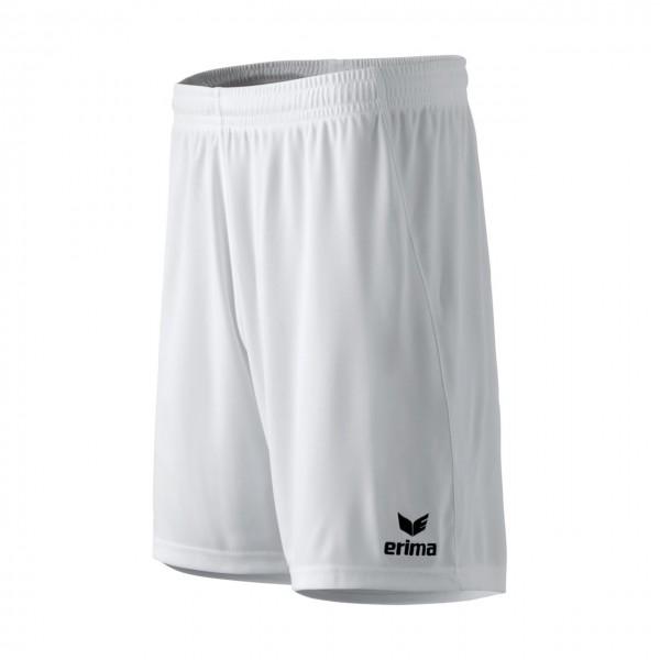 Erima RIO 2.0 Shorts mit Innenslip