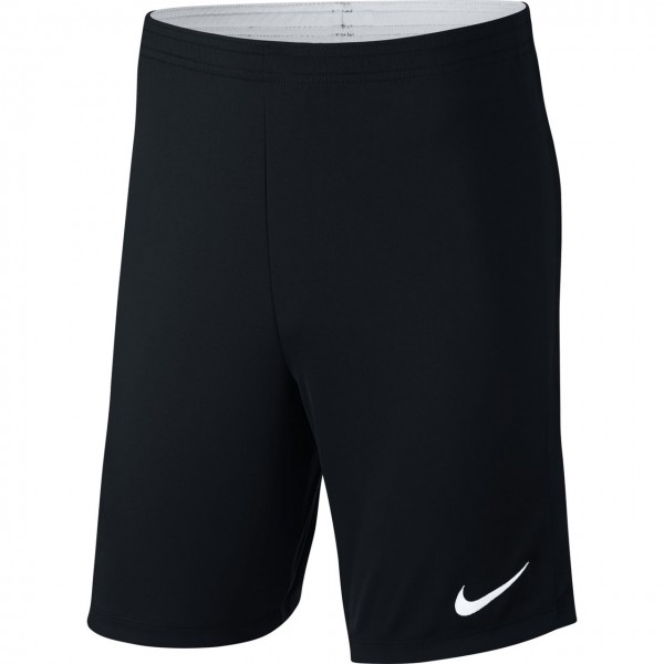 Kids Nike Dry Academy 18 Football Shorts