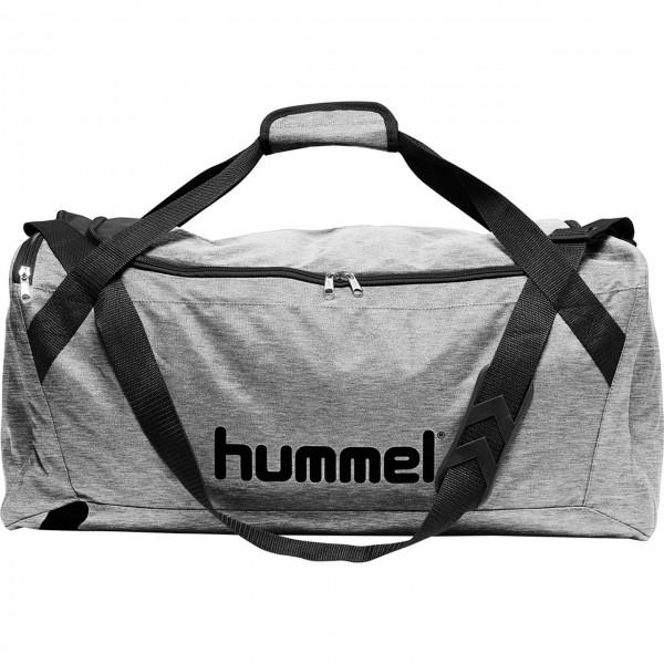 hummel Core Sports Bag Sporttasche ohne Bodenfach