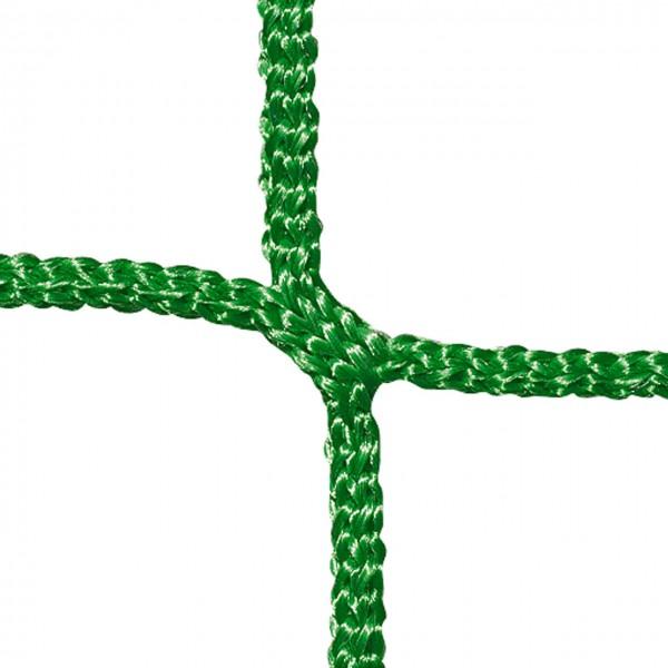 Jugend-Tornetz 5,15x2,05x0,8 - 1,5m, 4mm einfarbig
