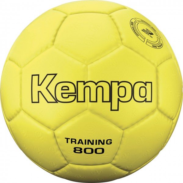 Kempa TRAINING 800 Handball