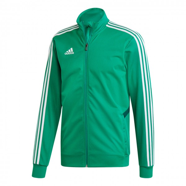 adidas TIRO19 Training Jacket Trainingsjacke