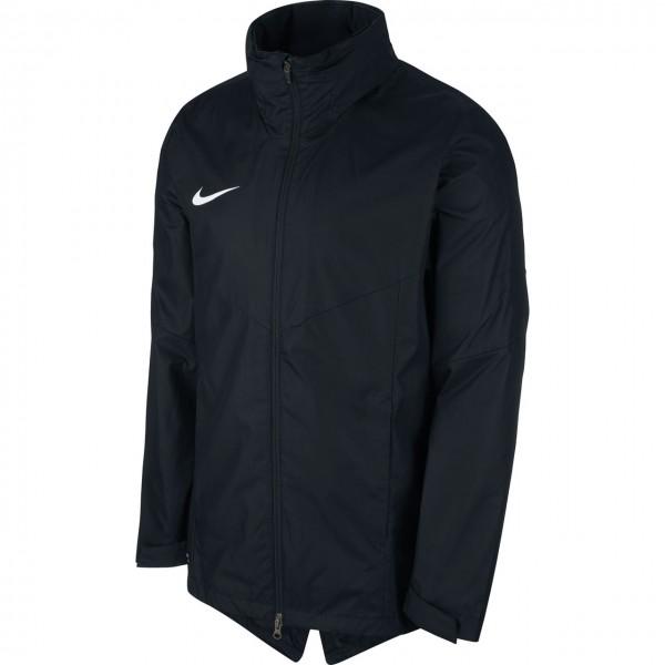 Kids Nike Academy 18 Rain Jacket
