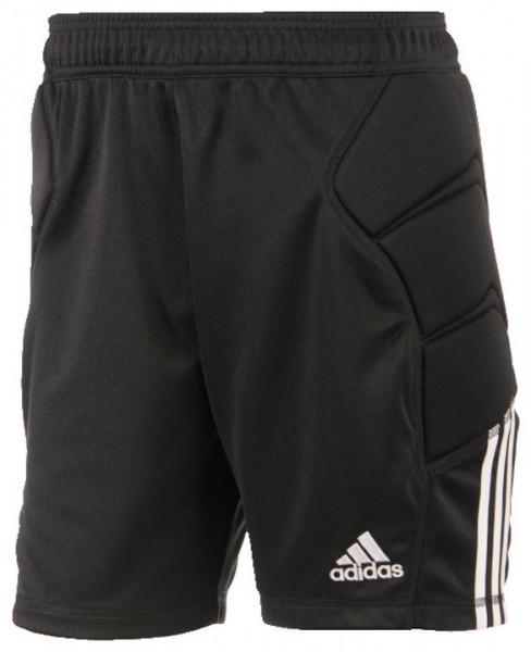 adidas Tierro 13 Goalkeeper Shorts Torwarthose kurz