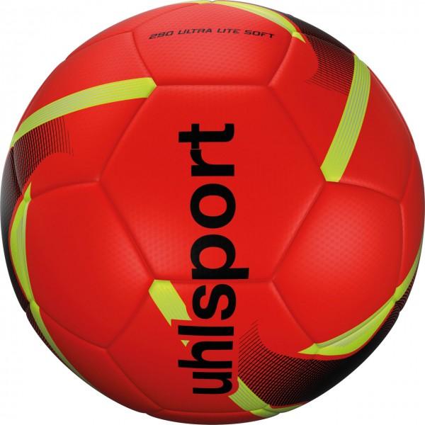 Uhlsport Fußball 290 Ultra Lite Soft