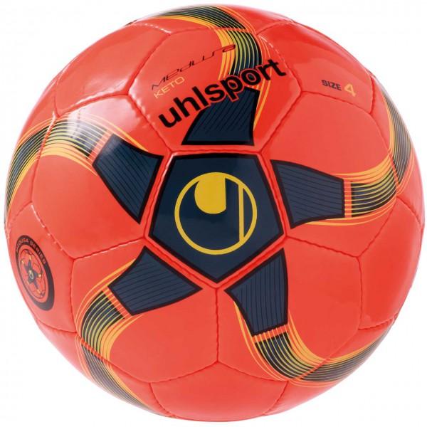 Uhlsport Medusa Keto Futsal Fb01