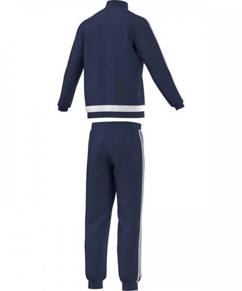 adidas Tiro 15 Polyester Suit Polyesteranzug