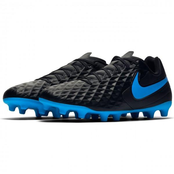 Nike Legend 8 Club FG/MG Fußballschuhe