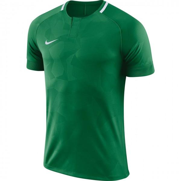 Nike Dry Challenge II Football Jersey