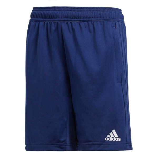 adidas Condivo 18 Training Shorts Youth Kinder