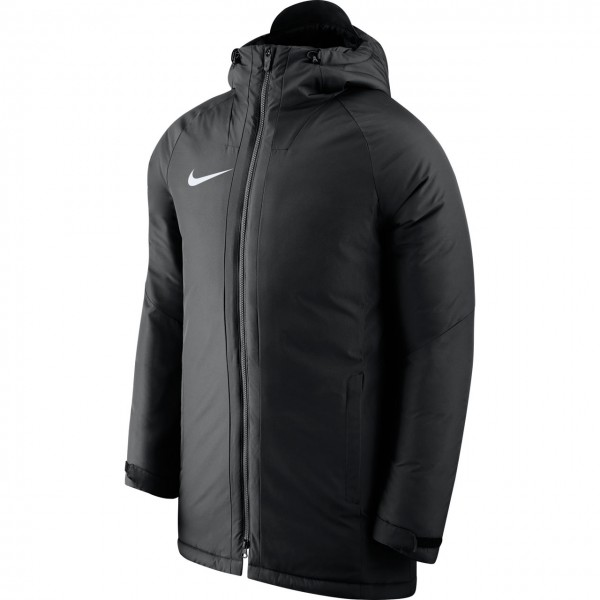 Mens Nike Dry Academy 18 Winter Jacket
