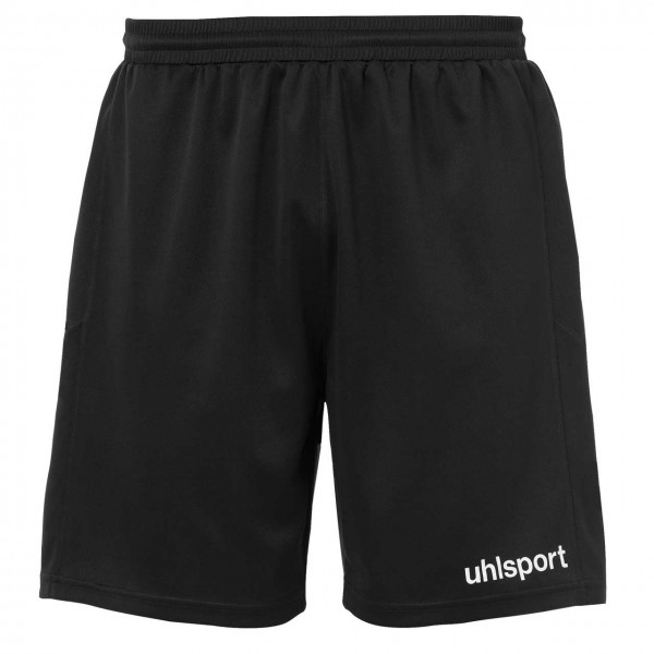 uhlsport GOAL SHORT KINDER
