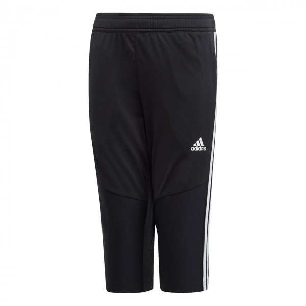adidas TIRO19 34 Pants Youth Trainingshose Kinder