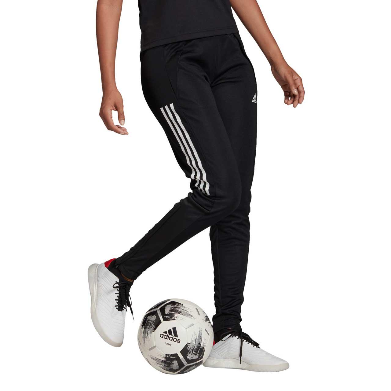 adidas Condivo20 Trainingshose Damen