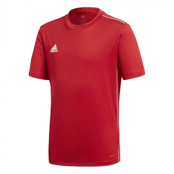 adidas Core 18 Training Jersey Trainings-T-Shirt
