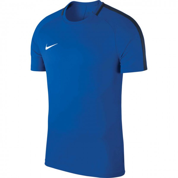 Mens Nike Dry Academy 18 Football Top
