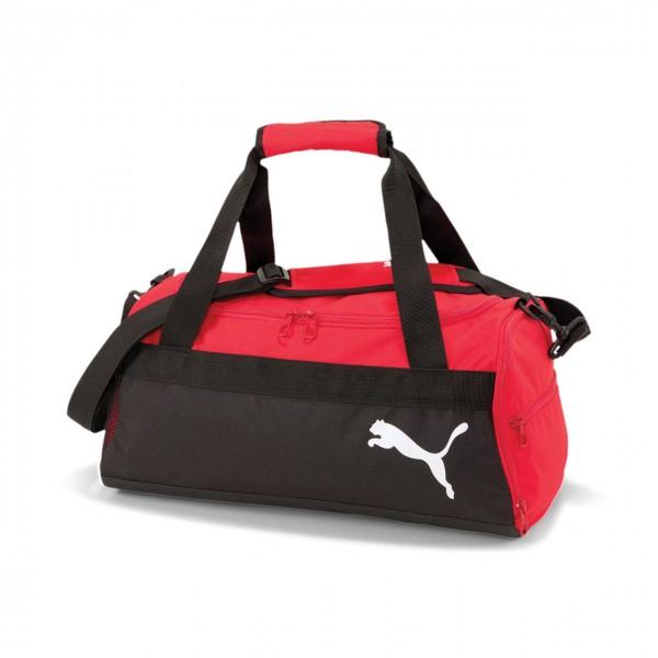 Puma teamGOAL 23 Teambag