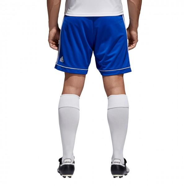 adidas Squadra 17 Short ohne Innenslip