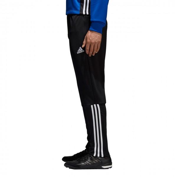 adidas Regista 18 Training Pant Trainingshose