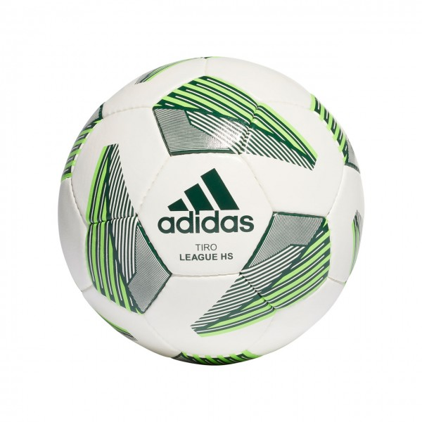 adidas Tiro Match Trainingsball Fußball
