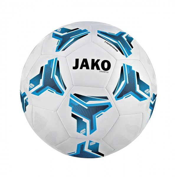 Jako Trainingsball Striker 2.0 MS 32 Panel, MS, IMS