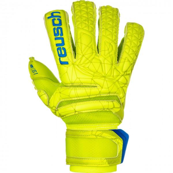 Reusch Fit Control S1 Evolution Finger Support
