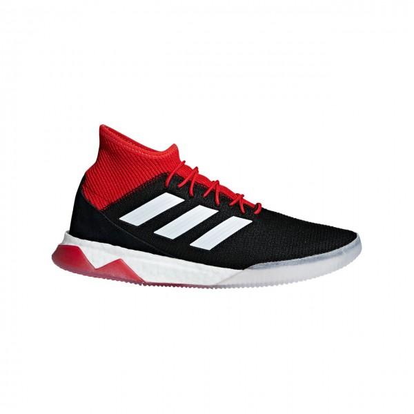 adidas Trainers PREDATOR TANGO 18.1