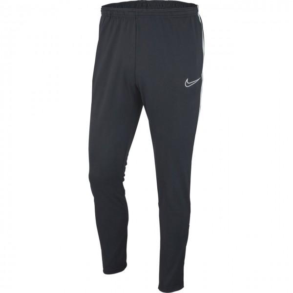 Nike Dri-FIT Academy19 Pants