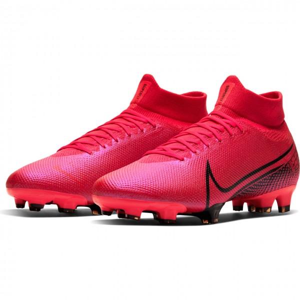 Nike Superfly 7 Pro FG Fußballschuhe