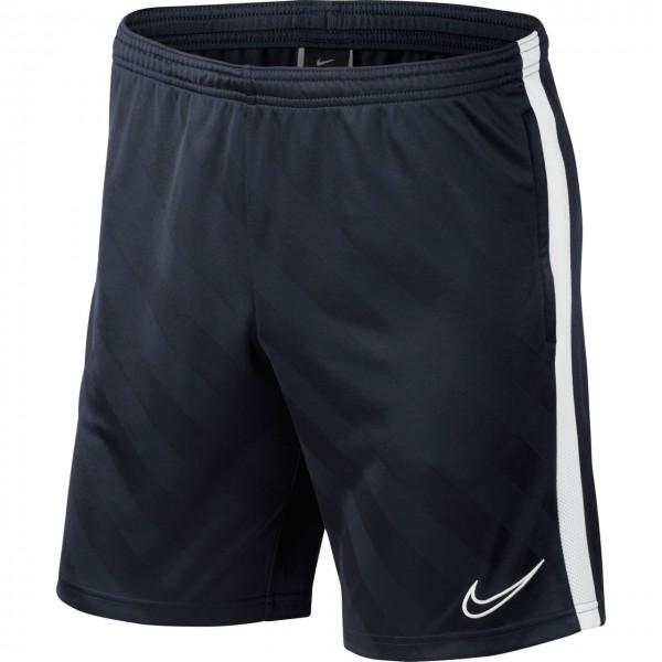 Nike Dri-FIT Academy19 Short