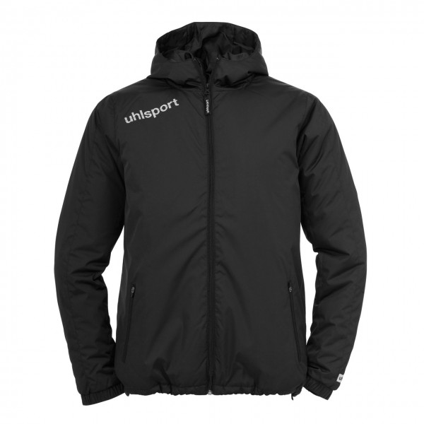uhlsport  ESSENTIAL TEAM JACKE