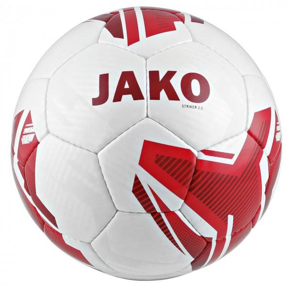 Jako Trainingsball Striker 2.0 32 Panel, HS, IMS