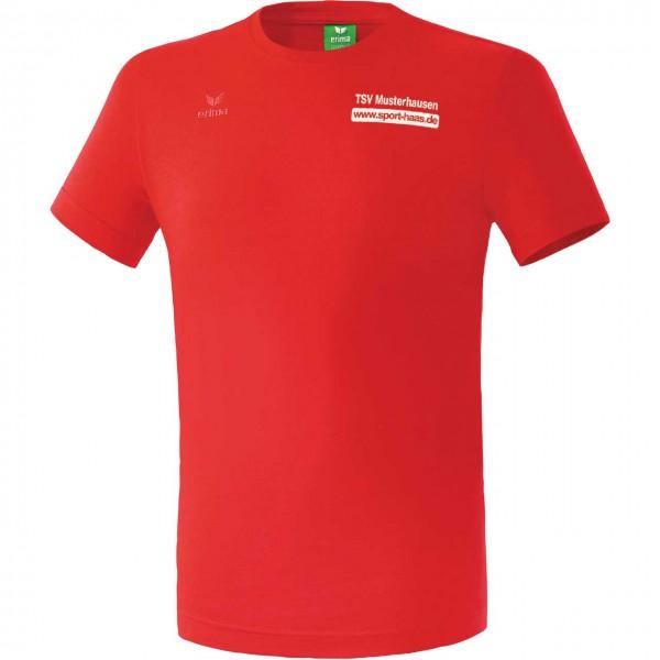 erima Teamsport T-Shirt