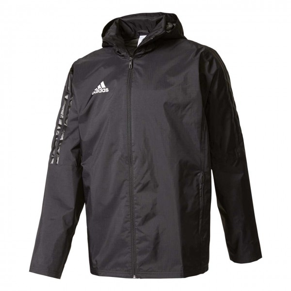 adidas Tiro 17 Storm Jacket Windjacke