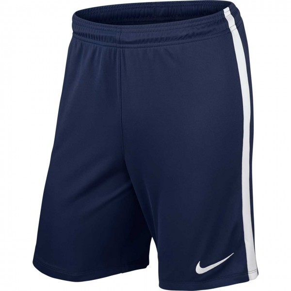 NIKE LEAGUE KNIT SHORT NB YOUTH