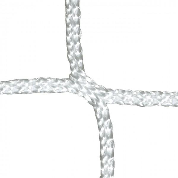 Tornetz 7,5x2,5x0,8-2m PAAR einfarbig